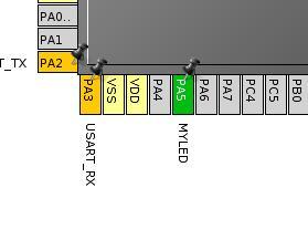 Pin Name